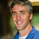 Dr. Donovan Dagner
